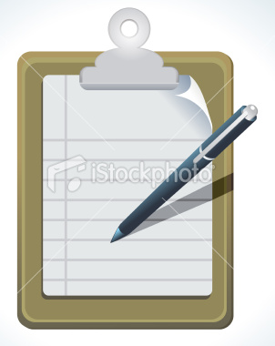 stock-illustration-14785479-abstract-list-icon